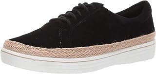 Clarks Marie Mist 女士运动鞋