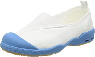 Asahi 休闲鞋 008EC 女童
