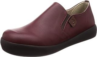 [LigettaCano] 鞋子 女士 CJNS1300
