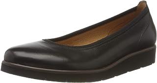 Gabor 女士 Eswick 芭蕾平底鞋