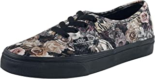 Vans Authentic 女士运动鞋 多色运动鞋