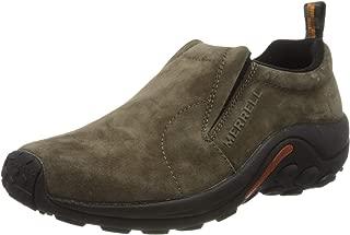 Merrell Jungle Moc, Women's Loafers