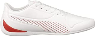 PUMA 彪马 DRIFT CAT 7S ULTRA 男式运动鞋,法拉利联名