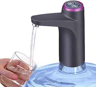 净水器 5 加仑(约 13.7 升)