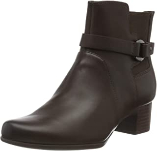 Clarks 男士 Edward Walk derbys 鞋