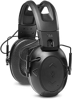 Peltor Sport 电子听力保护器,耳朵保护