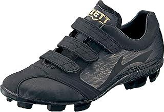 ZETT 棒球用 尖头 钉鞋 *夹克 MP BSR2786MP
