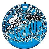 Mega Rukus 3-Person Towable-Airhead-WMT-4