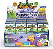 Learning Resources LER3818 Beaker Creatures 单吊舱组件