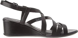 ECCO 女士 Shape 35 坡跟凉鞋