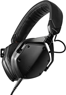 V-MODA M-200 Professional Studio 耳机