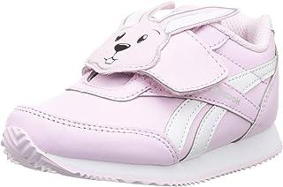 Reebok 锐步 女童 Royal Cljog 2 Kc 运动鞋