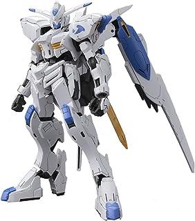 1/100 FULL MECHANICS 机动战士高达 铁血的奥尔芬斯 高达巴耶力 1/100比例 预分色塑胶模型