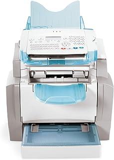 Xerox FaxCentre 2121 - 多功能(T él écopieur/复印机/打印机/扫描仪)黑白激光复印件(*多):20 ppm 251 页 C4021 N Kbits/s USB AC 230 V