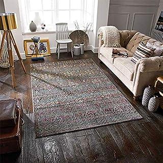 地毯直接地毯 多种颜色 120cm x 180cm 29054