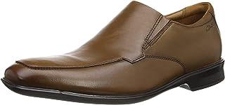 Clarks Bensley Step 男式乐福鞋