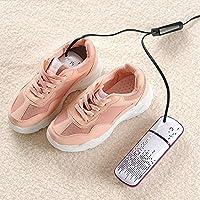 达百万 烘鞋器干鞋器 伸缩暖鞋器烤鞋器除臭杀菌鞋子烘干器 (伸缩款)