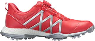 adidas 阿迪达斯 Adipower Boost BOA 女式高尔夫鞋