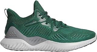 adidas 阿迪达斯 男式 Alphabounce Beyond Team 跑步鞋