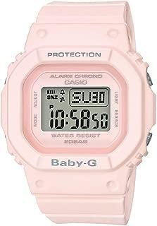 Casio 卡西欧手表(型号:BGD-560-4CR)