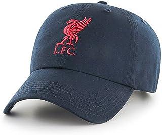 Liverpool FC 深*蓝帽正品商品
