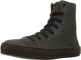 [巴德] 欧洲 雨鞋 运动鞋 EU-6016