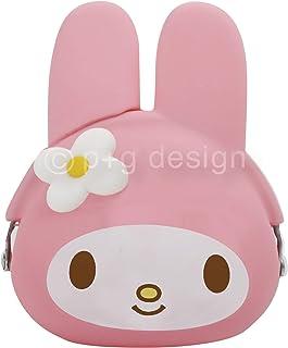 ピージーデザイン(p+g design) 装飾雑貨(ファッション小物) ピンク サイズ: W8.0×H9.5×D4.2cm PG-36002