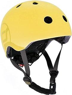 Scoot & Ride 头盔 S