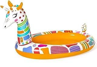 H2OGo 时尚长颈鹿喷雾器儿童泳池
