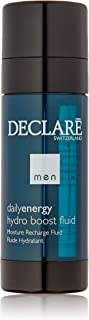 Declare 男生日常能量补水喷雾,1包装 (1件40毫升)
