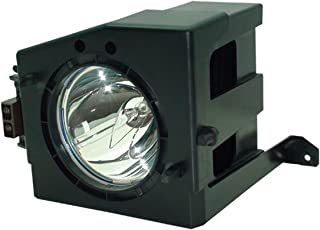 原装制造商东芝 DLP 电视灯:TB25-LMP