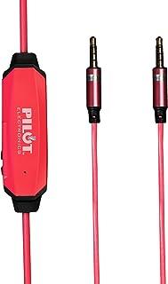 Pilot Electronics EL-1301P 辅助电缆EL-1301PT