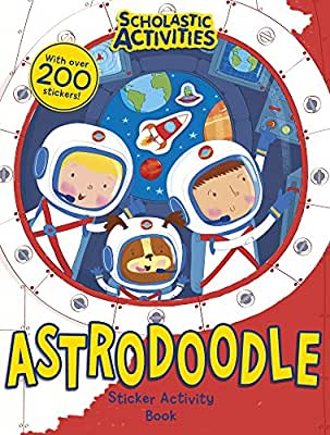 Astrodoodle Sticker Activity Book.pdf