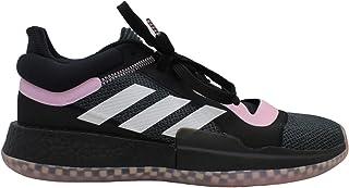 adidas 阿迪达斯 男式 Marquee Boost 低帮篮球鞋