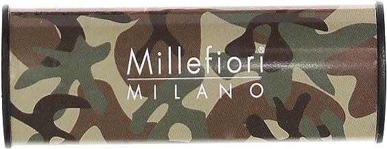 Millefiori 汽車清新劑 ANIMLIER 薄荷 CDIF-D-004