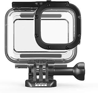 GoPro Hero8 黑色保護外殼 (官方配件),透明