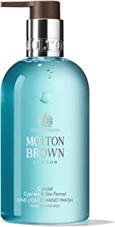 Molton Brown Hand Wash - Coastal Cypress & Sea Fennel 300ml