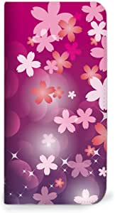 mitas iphone 手机壳400NB-0181-PU/FTJ152C 29_SAMURAI MIYABI 「雅」 (FTJ152C) 紫色(无皮带)