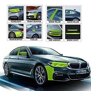 *保护膜,兼容宝马 2018 全新 520d 汽车保护贴纸 HS1761919
