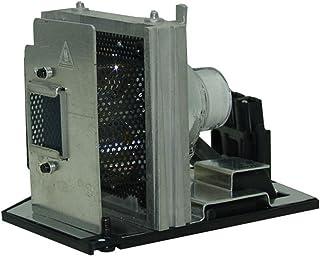 东芝TLP-LW3A投影机外壳,带原装飞利浦UHP灯泡