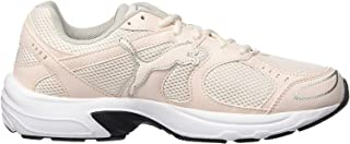Puma Unisex Adults' Axis Sneakers