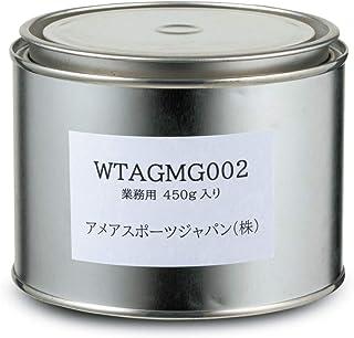 Wilson*仪 手套保养配饰/持久保湿油II/卸妆液II/日本制造