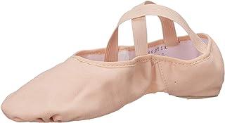 Bloch Pro Arch 女士舞鞋