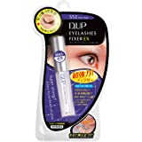 DUP Eyelash Fixer EX 552 Clear Type, 1 Ounce
