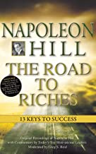 Napoleon Hill: The Road to Riches (English Edition)