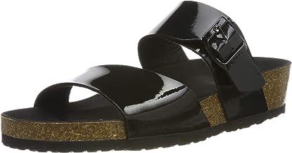 ARA 女士 Bali 1217281 拖鞋