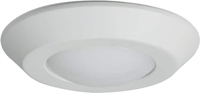 光环 白色 4英寸 BLD406930WHR 需配变压器