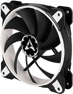 Arctic BioniX 游戏电脑风扇ACFAN00093A BioniX F120