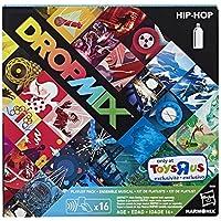 DropMix 游戏列表包嘻哈玩具(炸弹)