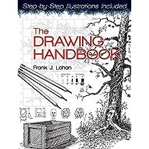 The Drawing Handbook (Dover Art Instruction) (English Edition)